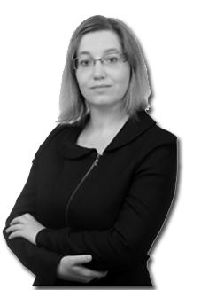 Ivelina Vladeva