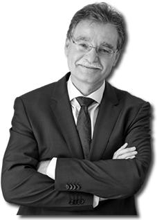 Jürgen Krahn