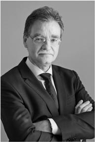 Gilles Rémy
