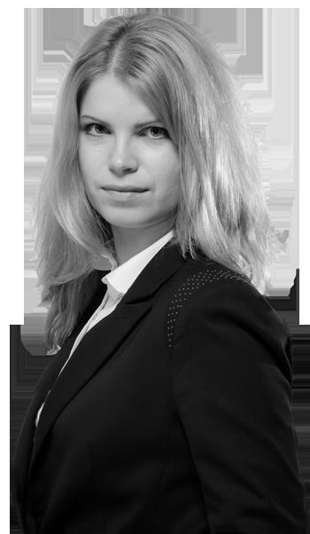 Evelina Balunova