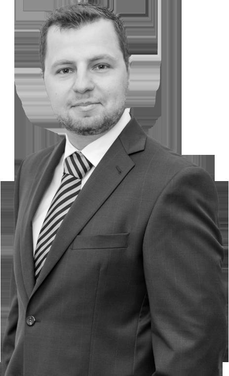 Nikita Kuchin