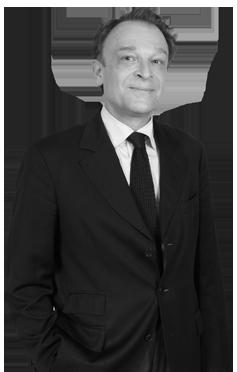 Luc Becquer