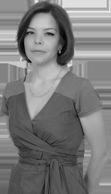 Anna Ribkina