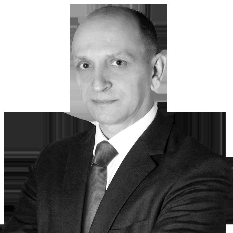 Sergueï Volotkevitch